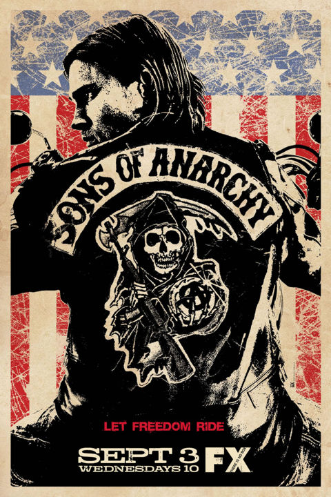 SONS OF ANARCHY Sons-of-anarchy-poster-image