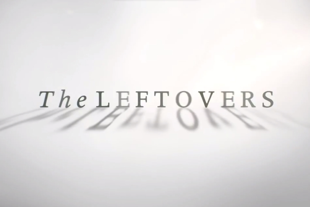 The Leftovers, la série hors du commun de HBO
